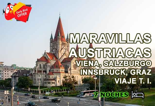 Foto del Viaje MARAVILLAS-DE-AUSTRIA-VIAJE-ORGANIZADO-OFERTA.jpg