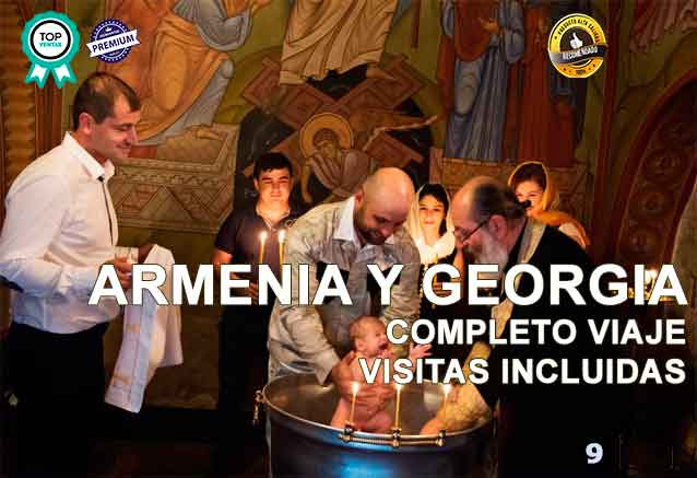 Foto del Viaje ARMENIA-Y-GEORIA-9.jpg