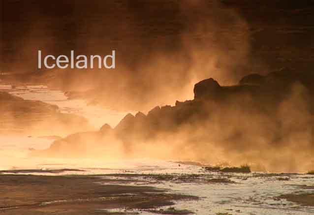 Foto del viaje ofertas islandia semana santa iceland bidtravel