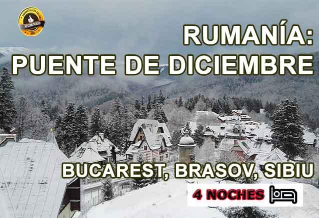 Foto del Viaje Rumania-imagen-paisaje-nevado.jpg
