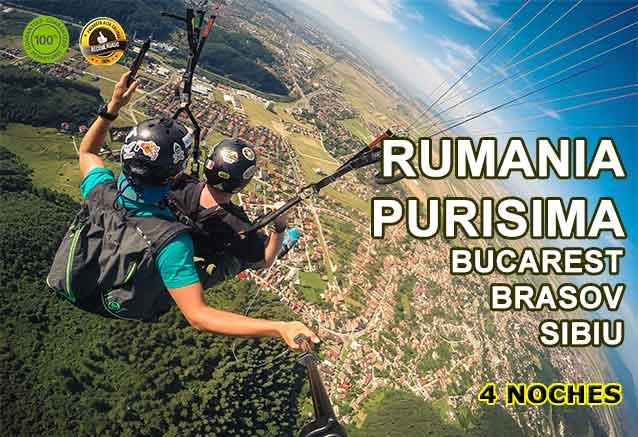 Foto del Viaje Viaje-organizado-rumania-puente-diciembre.jpg