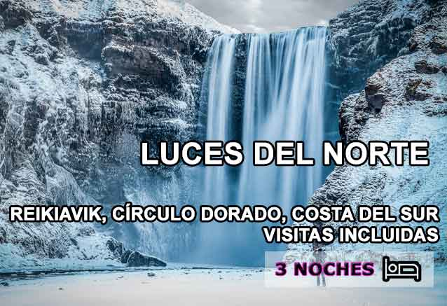 Foto del Viaje Luces-del-Norte-cascada-Skogafoss-autor-Andres-Nieto-Porras.jpg