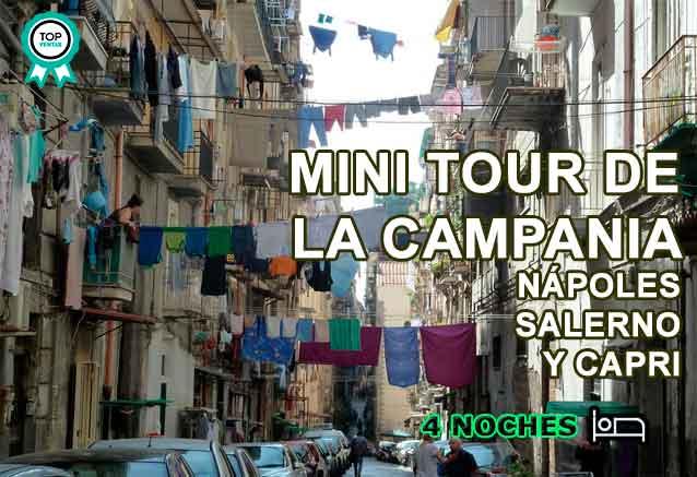 Foto del Viaje MINITOUR-DE-LA-CAMPANIA-BIDTRAVEL.jpg