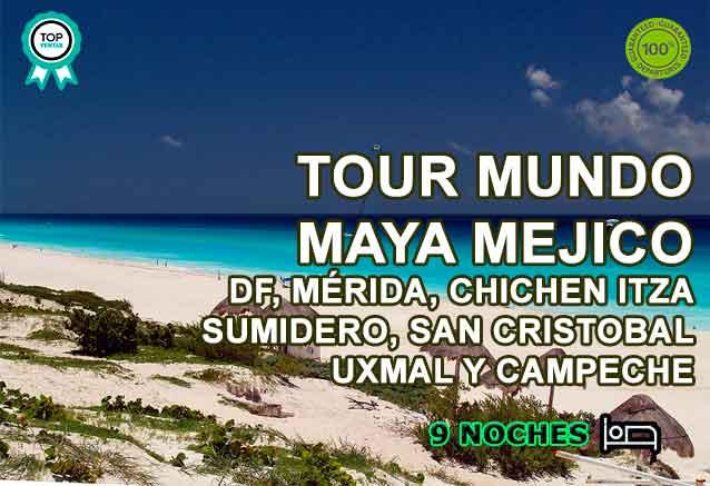 Foto del Viaje TOUR-MUNDO-MAYA.jpg