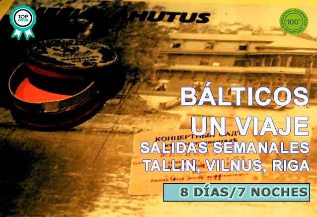 Foto del Viaje BALTIC-COUNTRIES.jpg