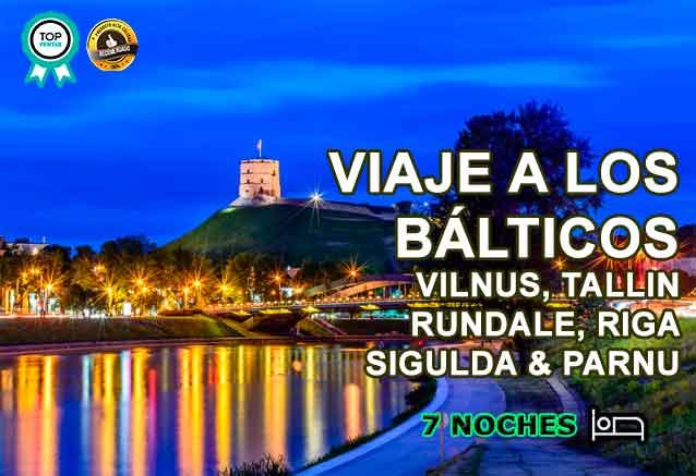 Foto del Viaje VIAJE-A-LOS-BALTICOS-BY-BIDTRAVEL-Y-HELIO.jpg