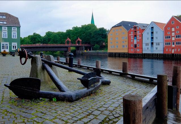 Viaje leyendas fiordos noruega anchor