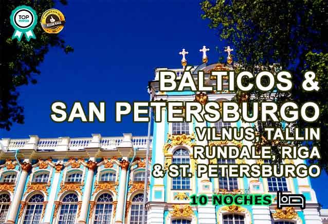 Foto del Viaje BALTICOS-Y-ST-PETER-BY-BID.jpg