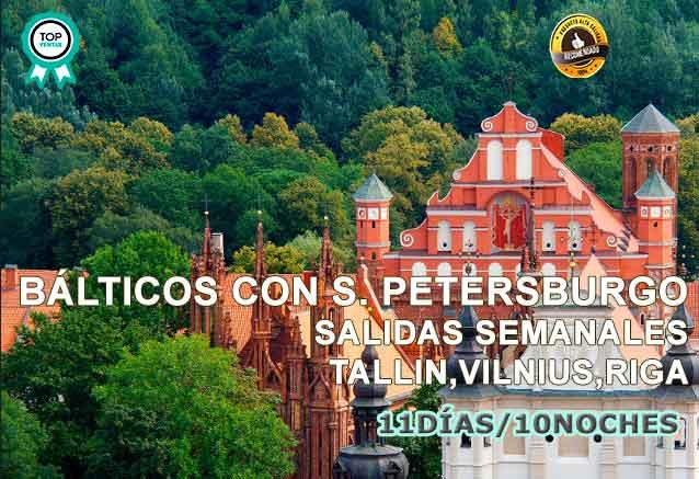 Foto del Viaje balticos-y-san-petersburgo-vilnius-bidtravel.jpg