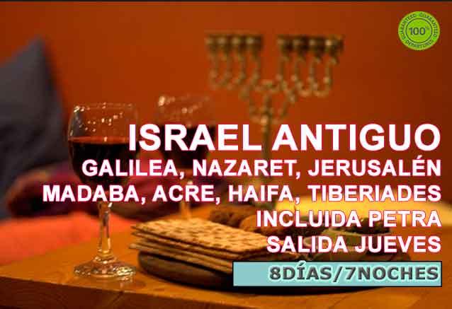 Foto del Viaje ISRAEL-OLD-BIDTRA.jpg