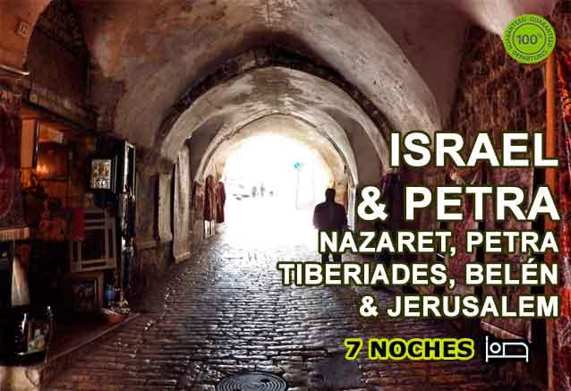 Foto del Viaje ISRAEL-Y-PETRA-VIAJE-BID.jpg