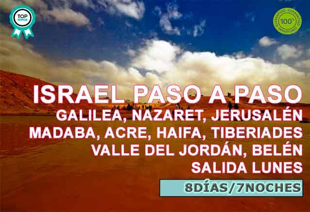 Foto del Viaje PASO-A-PASO-ISRA.jpg