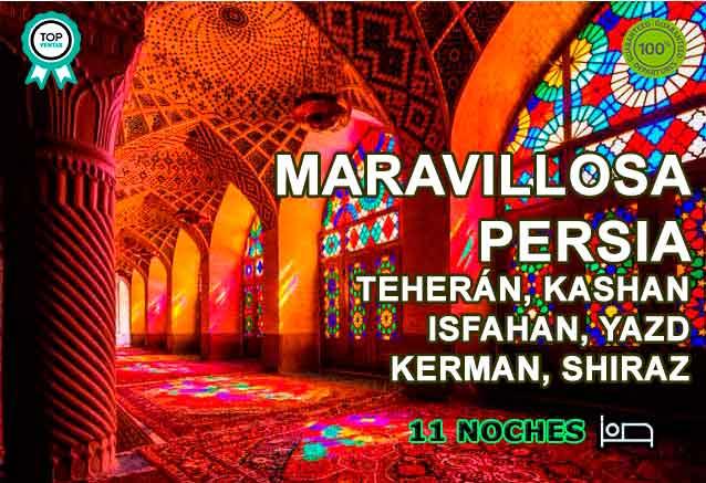Foto del Viaje MARAVILLOSA-PERSIA-CON-BIDTRAVEL.jpg