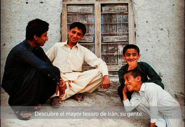 Foto del viaje ofertas iran maravilloso 12 dias iran