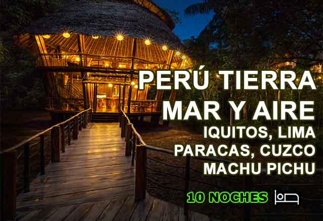 Foto del Viaje MAR-TIERRA-Y-AIRE-PERU-CON-IQUITOS.jpg