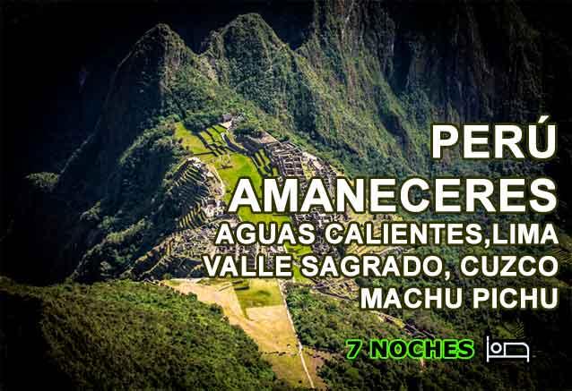 Foto del Viaje amanecer-loco-en-peru.jpg