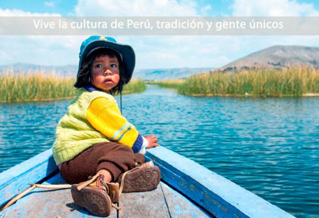 Viaje cultura viva del peru culturavivaperu