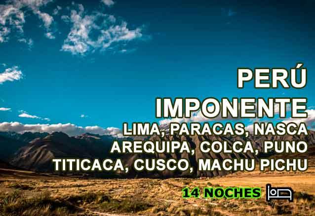 Foto del Viaje IMPONENTE-SUR-DEL-PERU.jpg