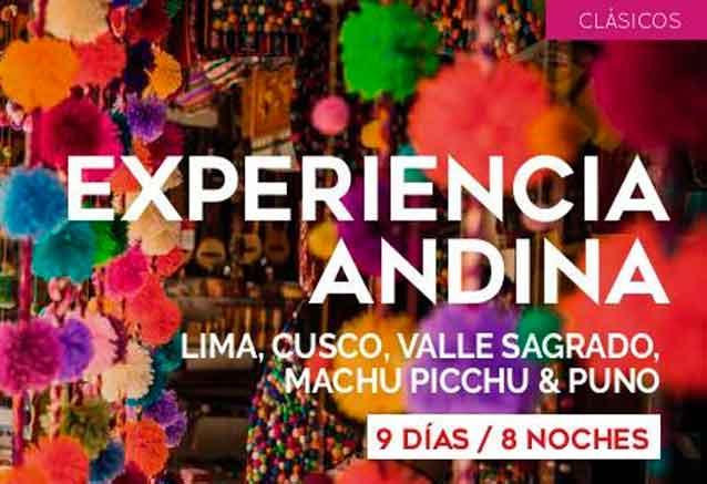Foto del Viaje experiencia-andina.jpg