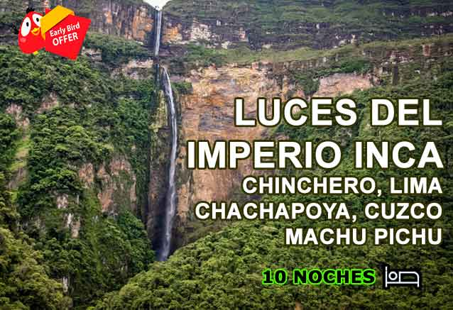 Foto del Viaje LUCES-DEL-IMPREIO-INCA-OFFERTA.jpg