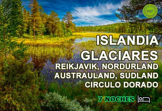 Foto del Viaje Islandia-ballenas-y-glaricas-viaje-organizado-bidtravel.jpg