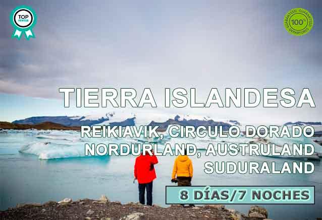 Foto del Viaje TIERRA-ISLANDESA.jpg