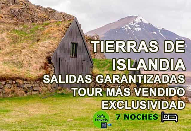 Foto del Viaje TIERRAS-DE-ISLANDIA-UN-VIAJE.jpg