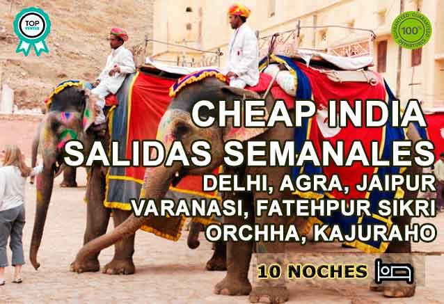 Foto del Viaje elefantes-en-jaipur-cheap-india-.jpg