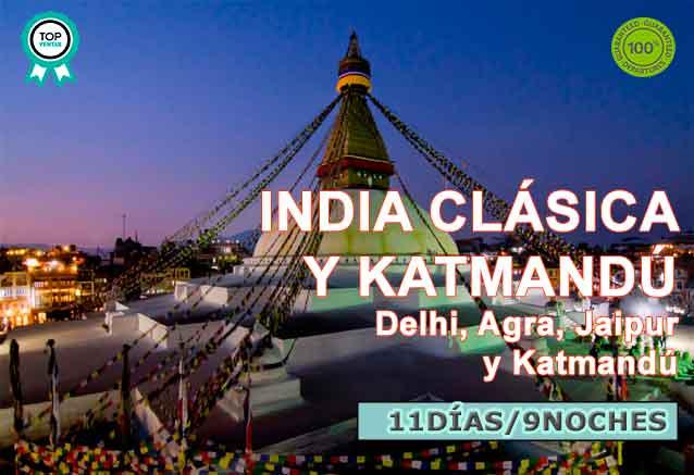 Foto del Viaje katmandu-india-calsica.jpg