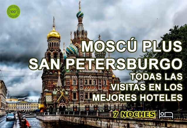 Foto del Viaje Viaje-organizado-rusia,-moscu-san-petersburgo.jpg