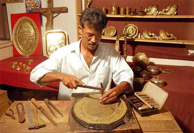 Foto del Viaje artesania-srilanka-fotos-bidtravel.jpg