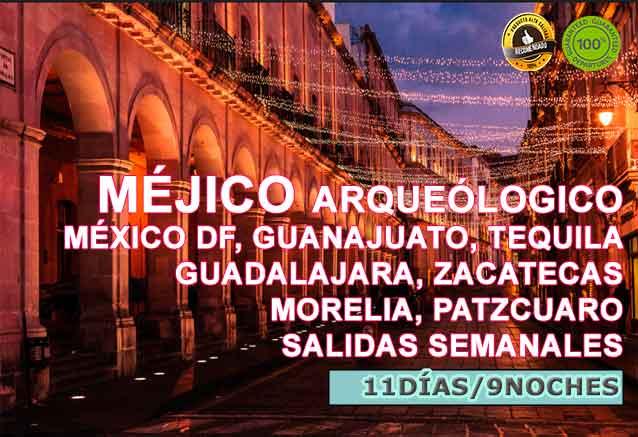 Foto del Viaje MEXICO-ARQUEOLOGICO.jpg