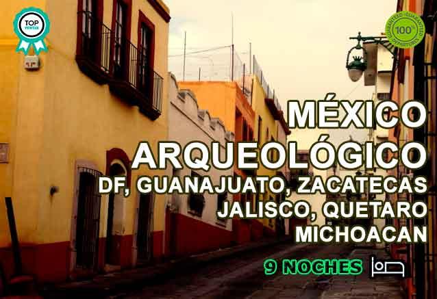 Foto del Viaje mejico-arqueologico-con-bidtravel.jpg