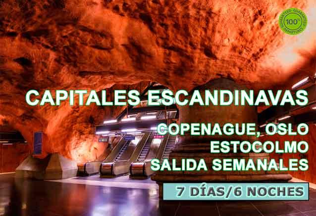 Foto del Viaje CAPITAL-ESCANDINVAS.jpg