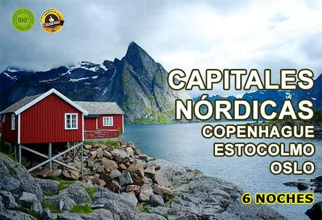 Foto del Viaje NORWAY-VIAJE-ORGANIZADO-NORUEGA.jpg