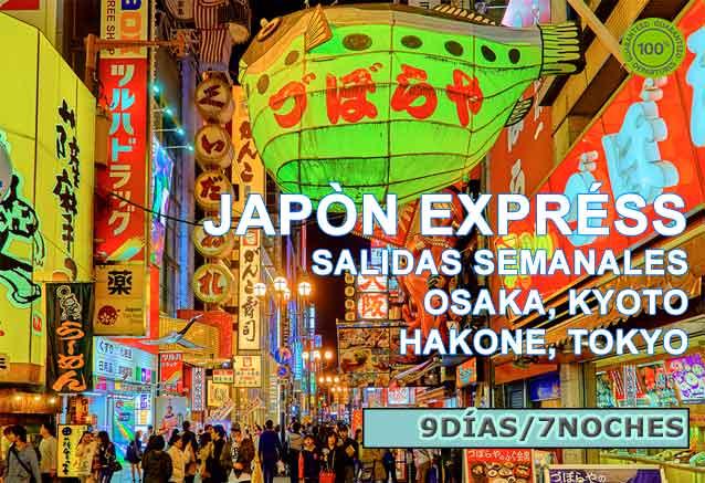 Foto del Viaje JAPON-EXPRESS-CON-BIDTRAVEL-SPAIN.jpg