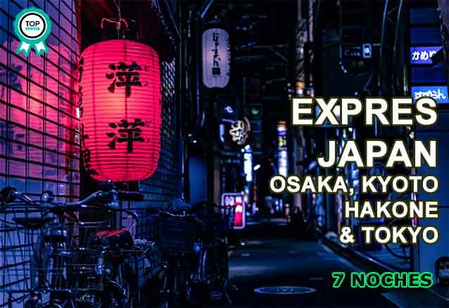 Foto del Viaje VIAJE-ORGANIZADO-JAPON-EXPRES-CON-BIDTRAVEL.jpg