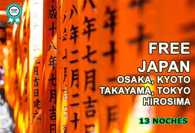 Foto del Viaje JAPON-POR-LIBRE-CON-BIDTRAVEL.jpg