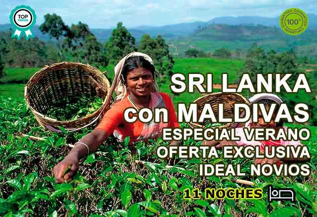Foto del Viaje Sri-lanka-y-Ceylan-lo-mejor-de-bidtravel-en-viaje-de-novios.jpg