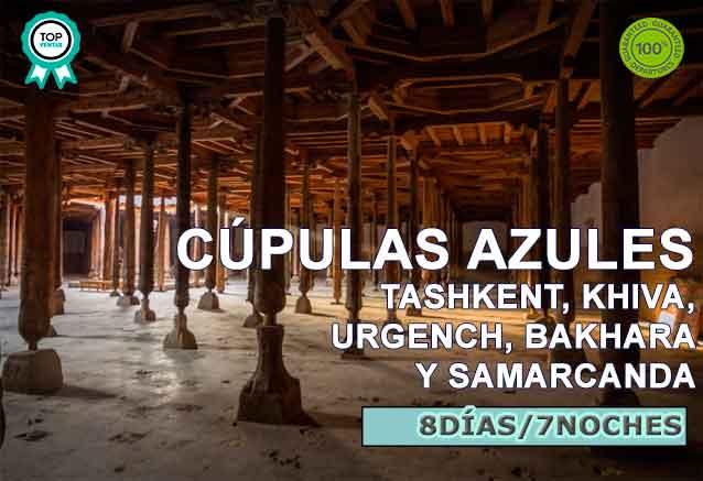 Foto del Viaje Cupulas-azules-de-uzbekistan-viaje-oferta.jpg