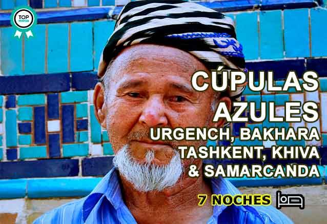 Foto del Viaje SAMARCANDA-CON-BIDTRAVEL-DOLORES.jpg