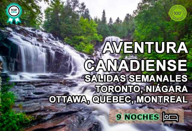 Foto del Viaje parque-nacional-mauricio-aventura-canadiense.jpg