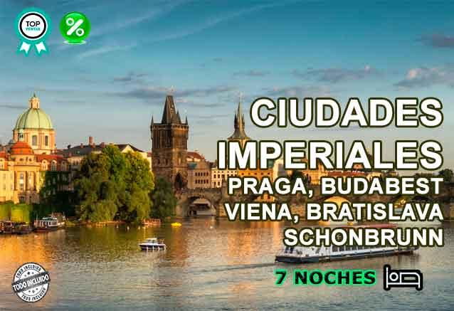 Foto del Viaje CIUDADES-IMPERIALES-DE-EUROPA-CON-BID.jpg