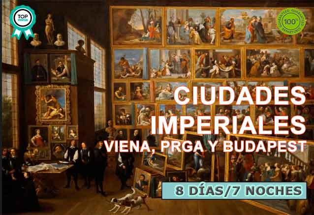 Foto del Viaje CIUDADES-IMPERIALES-EURO.jpg
