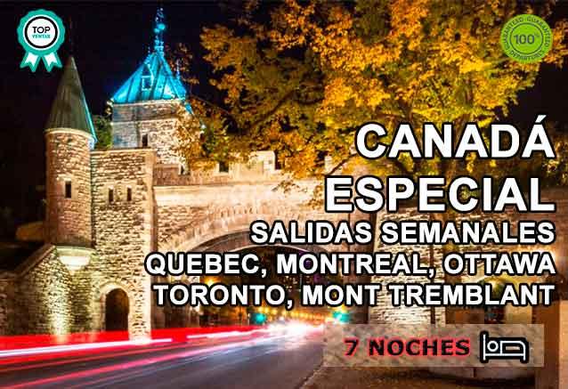 Foto del Viaje canada-especial-noroeste.jpg