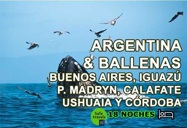Foto del Viaje Argentina-y-ballenas.jpg