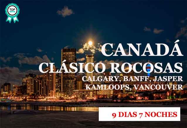 Foto del Viaje CLASICO-ROCOSAS.jpg