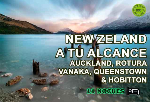 Foto del Viaje NUEVA-ZELAN-A-TU-FINGERSTIP.jpg