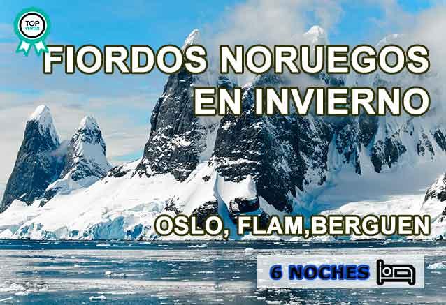 Foto del Viaje Bergen-en-invierno-viajes-bidtravel.jpg
