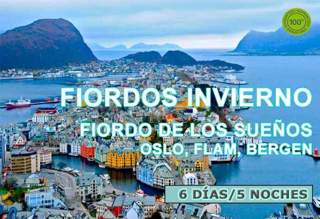Foto del Viaje FIORDOS-EN-INVIERNO-BID.jpg